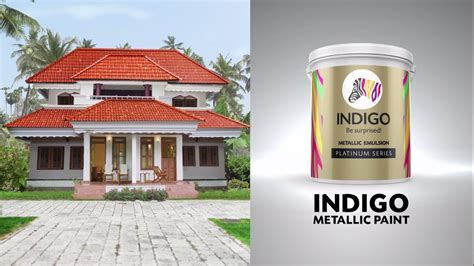 Indigo Floor Paint India   Carpet Vidalondon