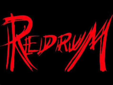 red rum project pat youtube
