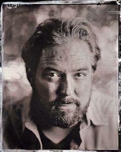 portraits alex timmermans wet plate collodion