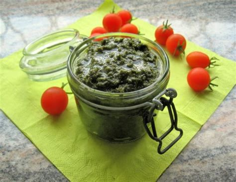 rezepte mit salbei salbei basilikum pesto rezept ichkoche at