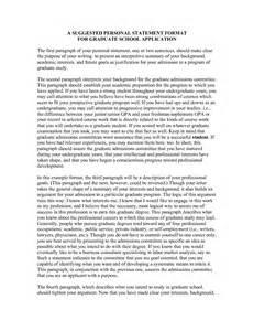 resume format college student internship statistics creative writing coursework exles