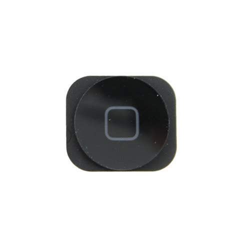 how to get the home button on iphone iphone 5 home button iphone 5 home button repair