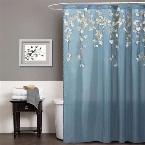 shower curtain rod cover walmart hookless shower curtain