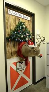 door, decoration, contest, sparks, new, tti, tradition, , u2014, texas, a, u0026m, transportation, institute