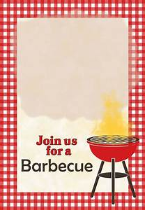 free bbq flyer template yourweek 1ff54ceca25e With bbq ticket template free