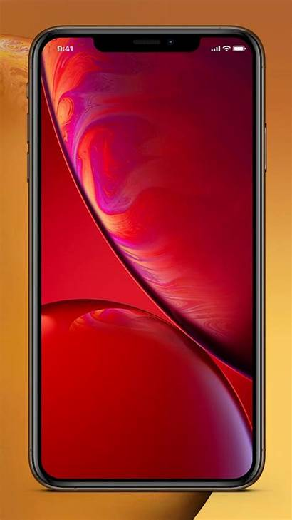 Iphone Pro Ios Max Wallpapers Screen App
