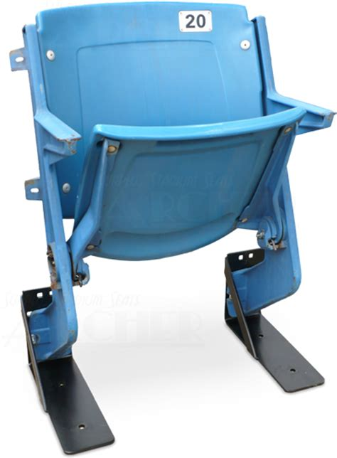 silverdome brackets chair stands for your stadium seat