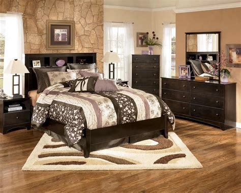 Decorating Ideas For Your Bedroom by 20 Inspirational Bedroom Decorating Ideas