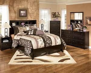 20, Inspirational, Bedroom, Decorating, Ideas