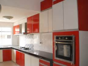 kitchen cupboard interiors kabinet dapur and table top design kitchen cabinet review
