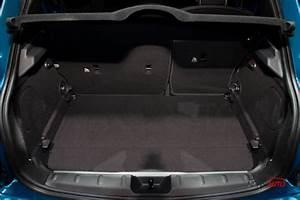 Mini Cooper 3 Porte : voici la mini cooper s en 5 portes news auto ~ Gottalentnigeria.com Avis de Voitures