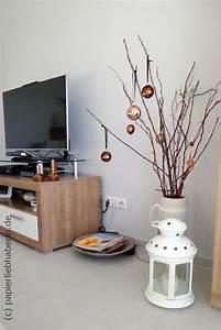 Adventskalender Tüten Depot : kupfer papierliebhaberin ~ Watch28wear.com Haus und Dekorationen