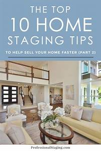 Home staging tips deutsch