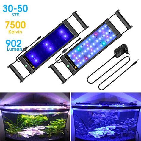 led aquarium beleuchtung nachteile aquarium beleuchtung alles rund ums licht im aquarium