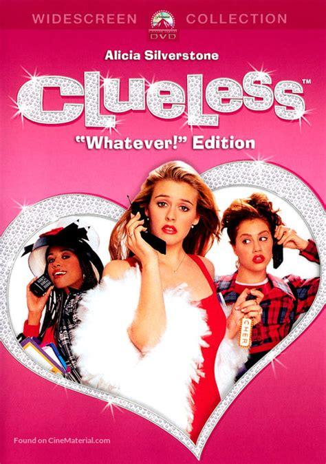 1995 | 18+ | 1h 37m | comedies. Clueless | Jonathan Rosenbaum