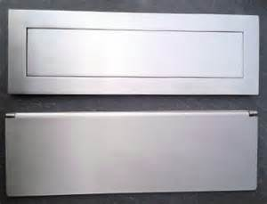 Cover Letter Tlates Ash 600 Letter Plate Product Information Kick Plates And Letter Boxes Ash Door Furniture