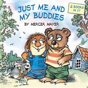 Me Too! (Little Critter) by Mercer Mayer ...
