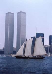 26 photographs of the america 39 s 1976 bicentennial celebration