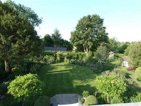 Rebecca Winship Garden Design  Garden Designers
