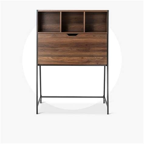 office desk under 200 home office furniture target