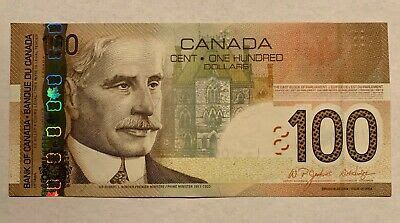 The following lists the number one rock singles in canada in 2004 based on airplay from mediabase which was published in radio & records magazine. 2004 Canadian $100 dollar bill BKE90880242 - Bank of Canada circulated note   eBay