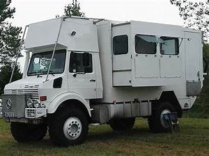 840 best images about Unimog Campers on Pinterest ...