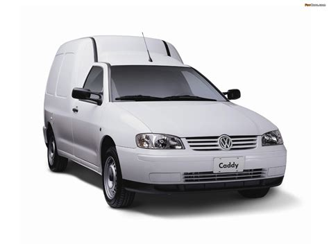 volkswagen caddy 2005 volkswagen caddy 2005 review amazing pictures and images