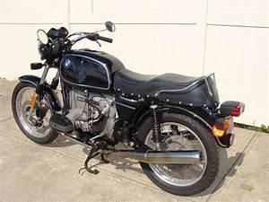 Bmw R100 7 : 1977 bmw r100 7 for sale lithopolis oh 27182 ~ Melissatoandfro.com Idées de Décoration