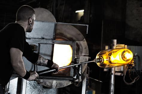 glashütte lamberts waldsassen gmbh glash 252 tte lamberts glass nuvo