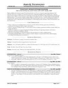 Windows Server Engineer Resume Format by Senior Network Engineer Resume