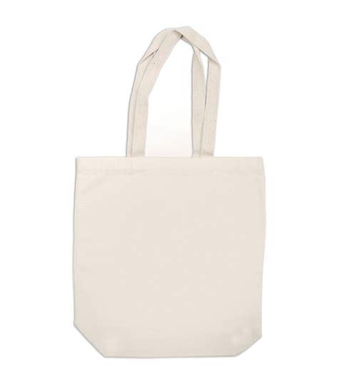 canvas medium tote bag 13 5 quot x4 25 quot x14 natural joann