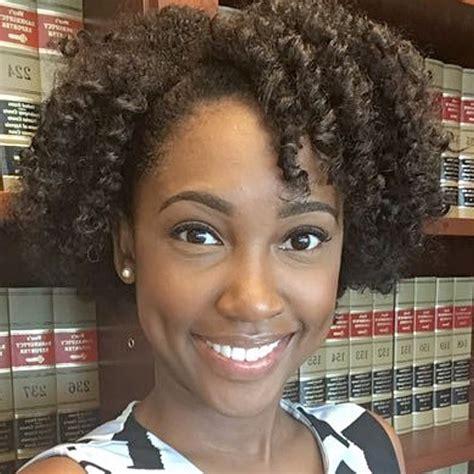 top attorneys   hairstyles blackhairology