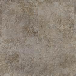 quick view crete concrete