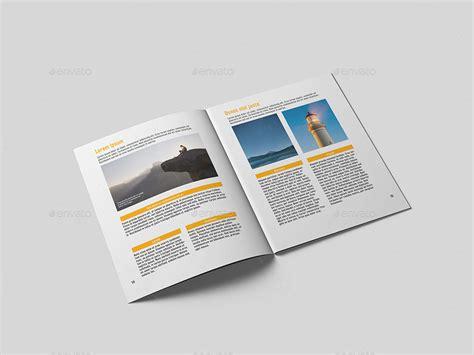 8 Panel Brochure Template 85 X 11 Gate Fold Tri 8 5 X 11 Brochure Template 8 5 X 11 Brochure Brochure