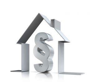 Ist das wohnrecht im grundbuch eingetragen und zieht der berechtigte aus der wohnung aus, verliert er dadurch nicht sein wohnrecht. Wohnrecht: Rechte am Haus auf Lebenszeit - immoverkauf24.at
