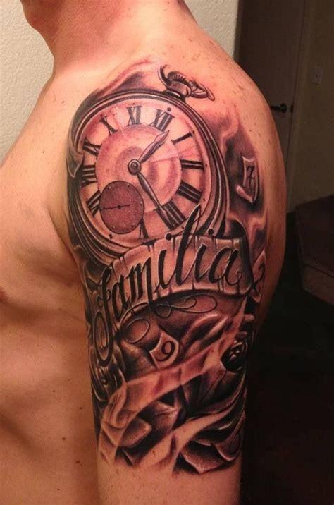 dont  bout family tats pinterest tattoo tatoo  tatoos