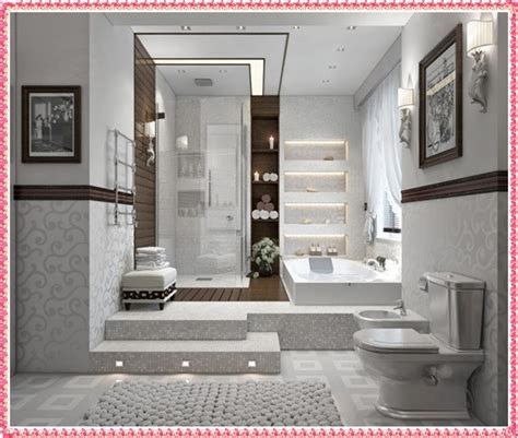 ideas for modern bathrooms cool bathroom design 2016 with modern style for best