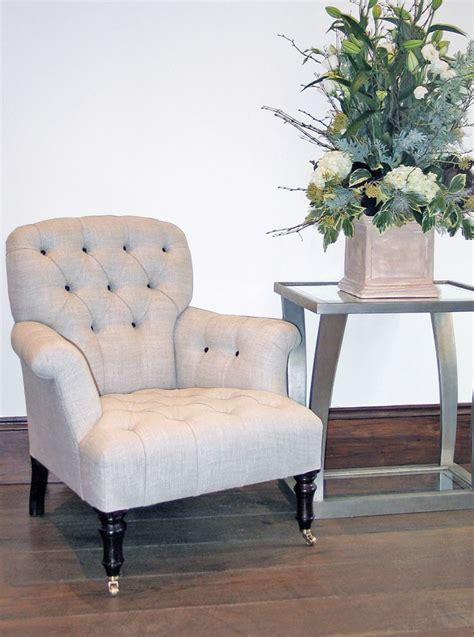 pin by melanie clark on formal lounge living room chair