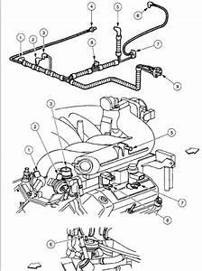 1997 F150 Xl 4 2l V6 Runs Fine Till It Warms Up  Idles Rough