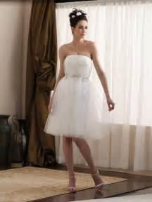 casual wedding dresses for summer informal summer wedding dresses styles of wedding dresses