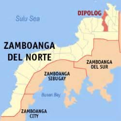 galas dipolog city zamboanga del norte philippines