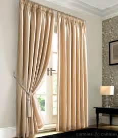 bedroom curtains cream design ideas 2017 2018