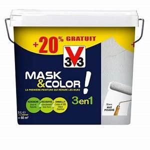 Masque Peinture Castorama Peinture Effet M Tallis Castorama Reliss