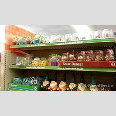 Discount Home Decor  Family Dollar  Mfm Youtube