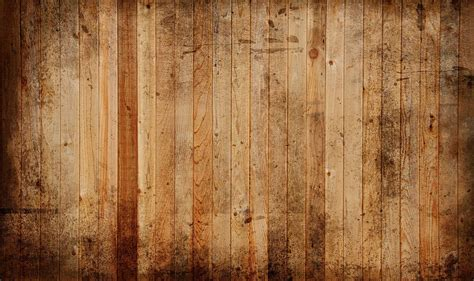 Rustic : Rustic Background ·① Download Free Awesome Wallpapers For