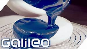 Galileo kuchen unter 10 minuten Appetitlich Foto Blog