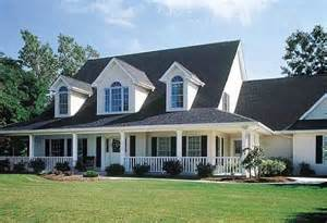 house dormers