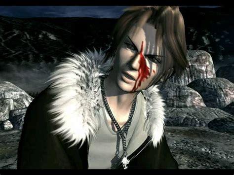 Final Fantasy Viii (ps1)  A Broken Game?  Very Very Gaming