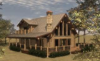 cabin house plans with loft small cottage plans with loft 2015 so replica houses