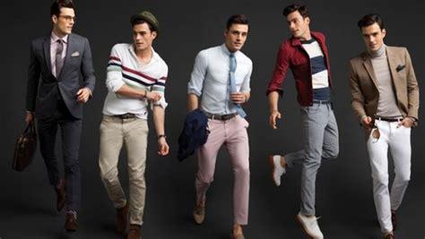 Blogueiros De Moda Masculina